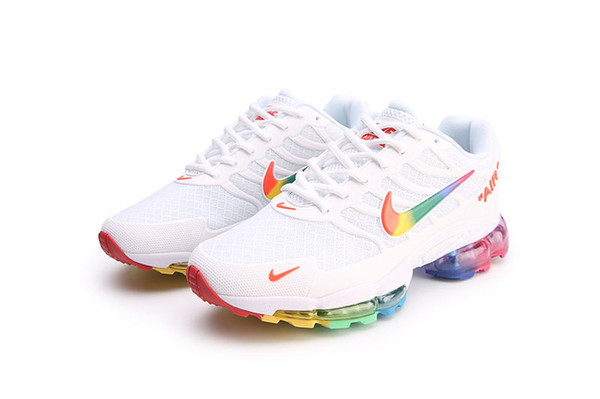 nike air max vapormax airmax Kadınlar Için 2019 2.0 Erkekler Koşu Ayakkabı Sneakers Erkek Beyaz Siyah Eğitmenler Spor Koşu eğilim eğilim Tasarımcı Yürüyüş Ayakkabıları