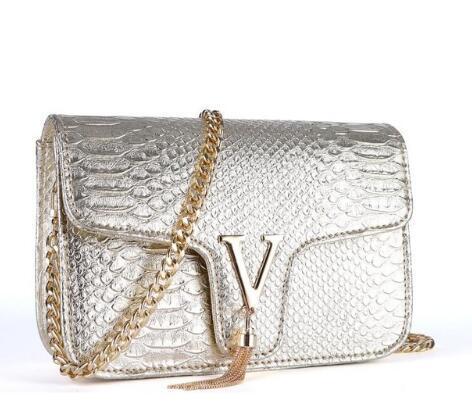 Luxury Fashion Women Messenger Bags famous Brand Leather Female Shoulder Bag Luxury Diamond Woman Handbags designer Ladies tote