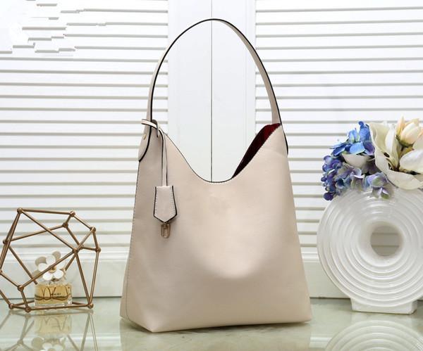 Сумки конструктора высокого качества Роскошные сумки кошелек Известные бренды сумки Женские сумки Crossbody сумка Мода Vintage кожа плеча сумки