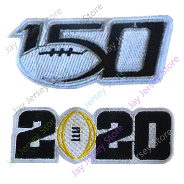 150+2020 white patch