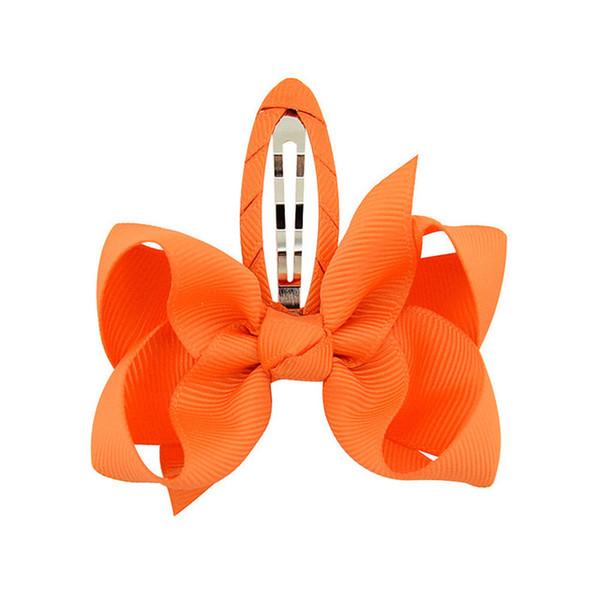 09 Arancione