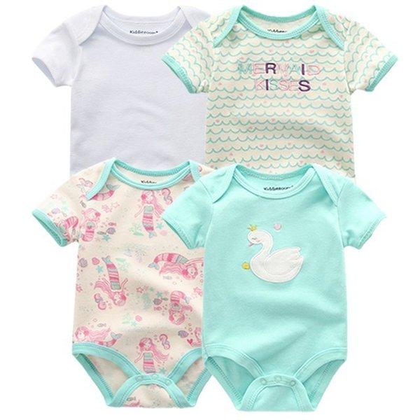 Baby rupturr4212