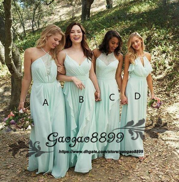 706c1fe02d Robe Mint Coupons, Promo Codes & Deals 2019 | Get Cheap Robe Mint ...