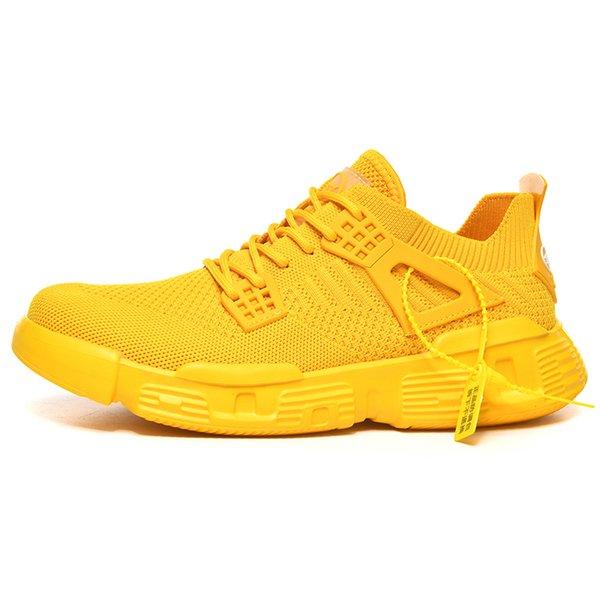 G171-Yellow