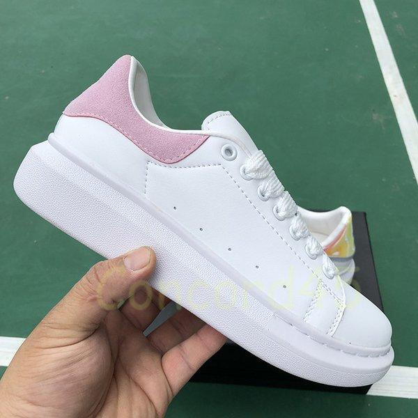 4.pink
