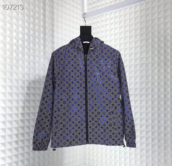 1 blu