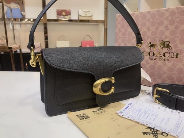 sac 2019 nouvelle couleur solide élégant sac enveloppe tempérament tissu dames boutique doux sac à main de size23 des femmes * 18 * 8cm whatsyan03