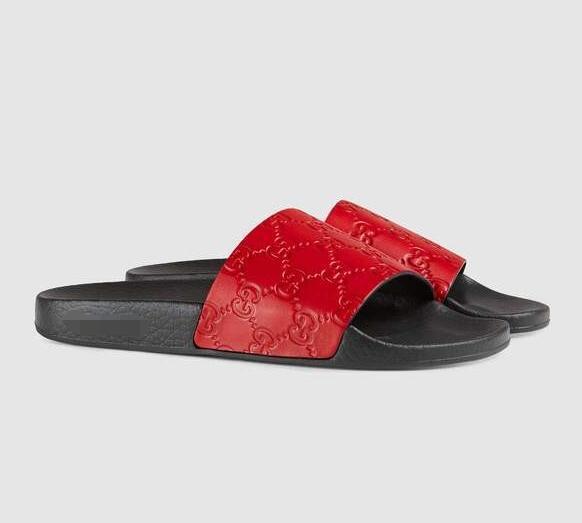 Sandálias european_brand_shoes