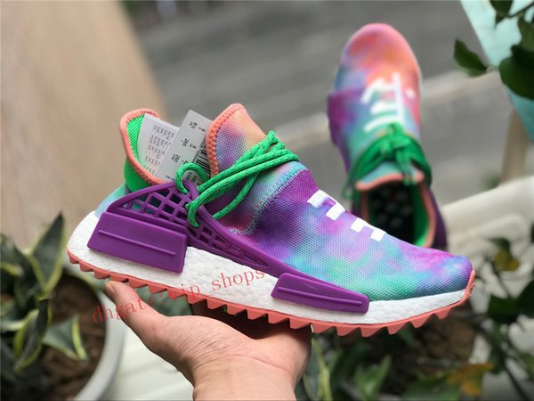 scarpe-5012