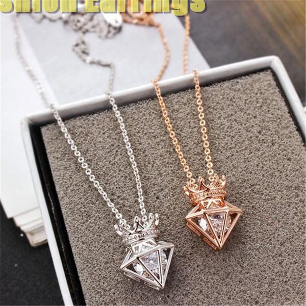 top popular 2019 fashion earrings gift European American ladies designer wholesale manufacturer earrings silver jewelry party festival blue long 2019