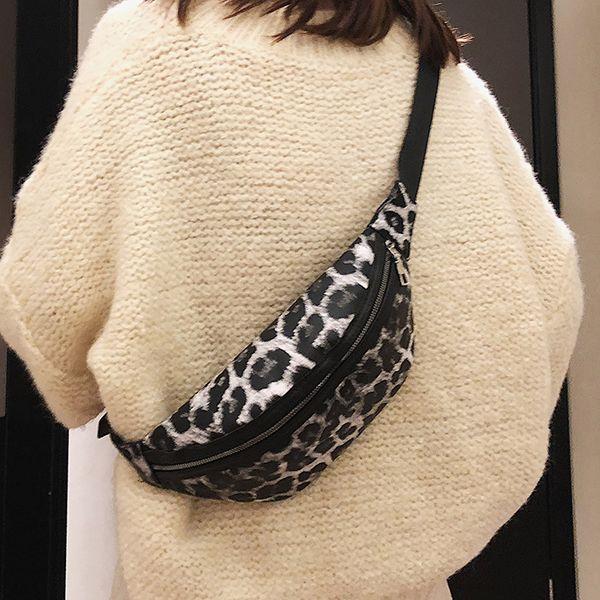 Xiniu bolso de mujer de gran capacidad Trend Bucket Bag Bolsos de hombro de mano torebki damskie bolsos de lujo bolsos de las mujeres diseñador