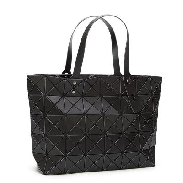 Europa e américa marca b1075 bolsa das mulheres da moda saco do mensageiro das mulheres rebite saco de ombro único de alta qualidade feminino bag271