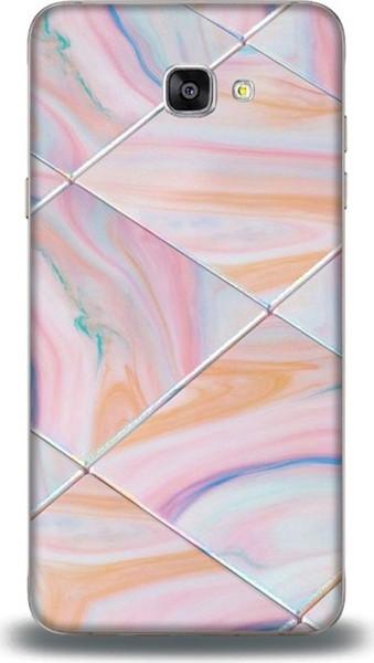 Dynamique Premier couleur carreaux émaillés de gaine de Samsung modelées navire de cas HB-000058509 Turquie