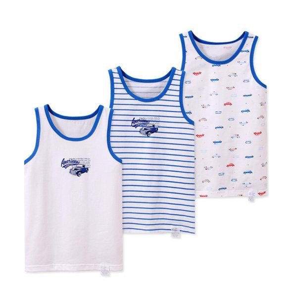 86432-navy blue