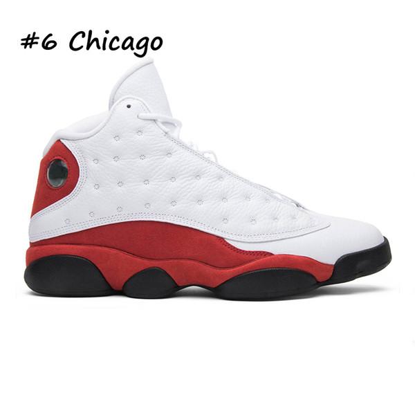 6 Chicago