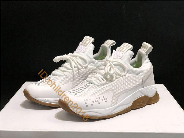 # 003 Bianco