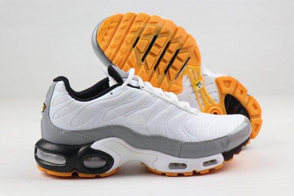 Shoes 024