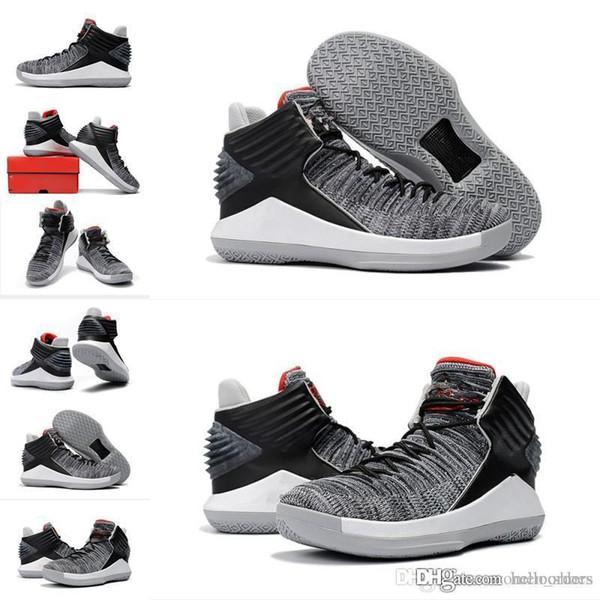 Acheter BDF Chaussures De Sport De Luxe Nike Air Jordan