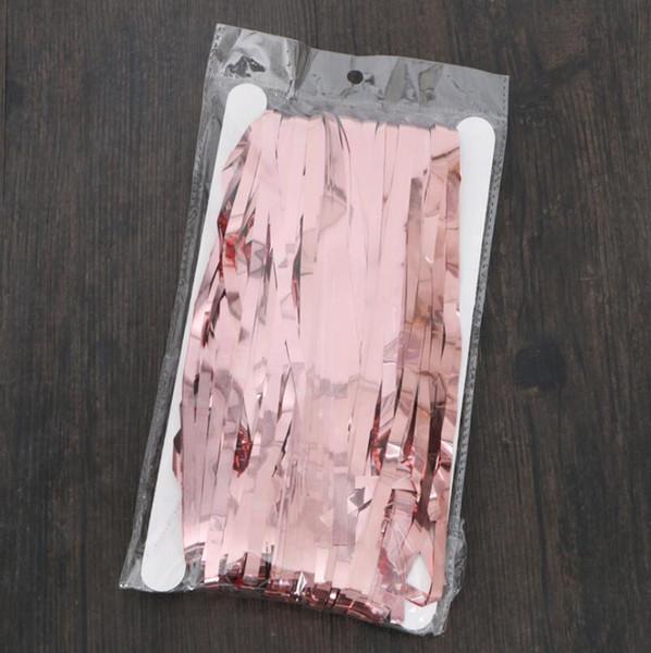 2M الوردي