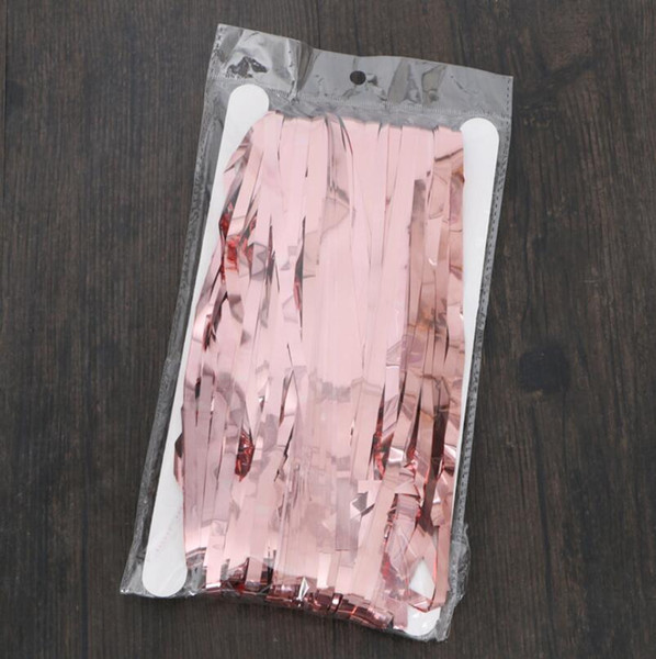 2M 핑크
