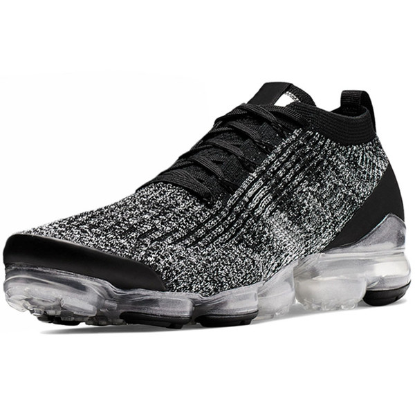 best value outlet store sale how to buy New 2019 Men 3.0 Mens Running Shoes For Women Sneakers Sports ...