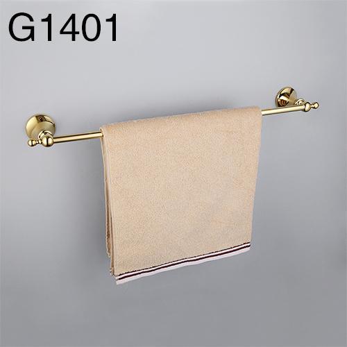 G1401