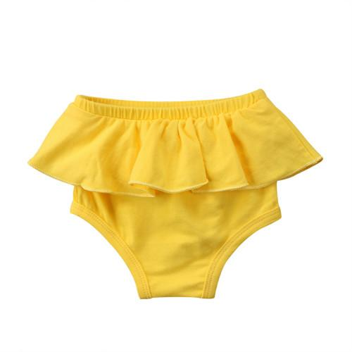 Yellow3M