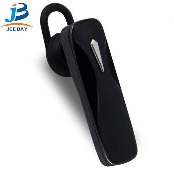 M163 Hot Wireless Stereo Bluetooth Headset Mini 4.0 Bluetooth Freisprecheinrichtung Universal für alle Handys