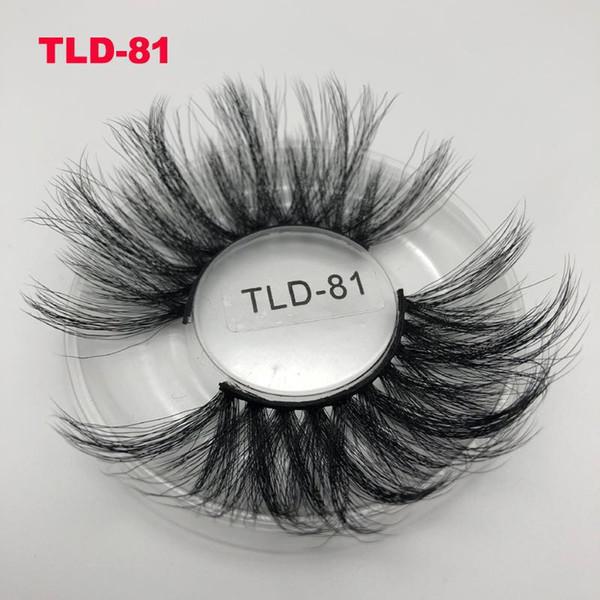 TLD-81