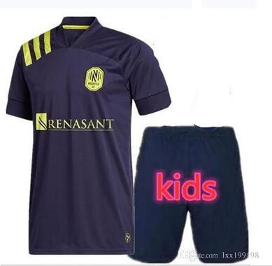enfants 20-21away