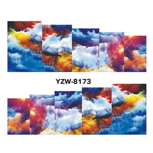 YZW8173