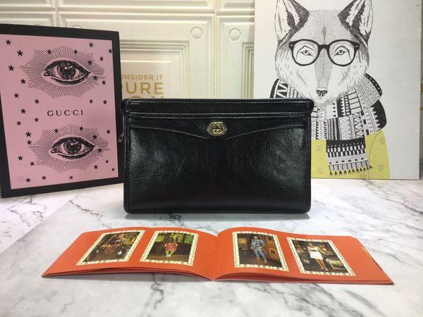 Les derniers sacs #g de la mode, les hommes et les femmes de sacs à bandoulière, sacs à main, sacs à dos, sacs crossbody, sacs taille pack.wallet.Fanny de qualité supérieure 125
