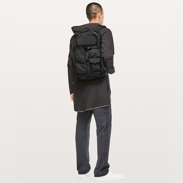 2020 New Cruiser sac à dos Yoga Fitness Sac de sport sac à courte distance isolement sec-humide formation Sac à dos en plein air sacs de marque pour homme femme