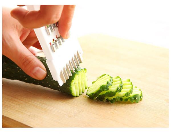 best selling Cheapest Stainless Steel Peeler Grater Manual Slicers Cucumber Cutter Vegetable Fruit Peel Shredder Slicer for Kitchen AccessoriesDHLShiping