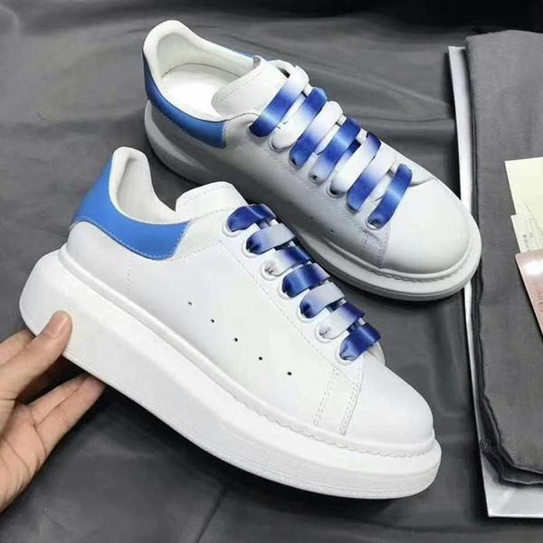 Büyük Boy Sneaker Erkek ayakkabı Calzado deportivo para hombre Rahat Ayakkabı Sonbahar ve Kış Dantel-up Düşük En Sports Plus Boyut Erkekler Ayakkabı