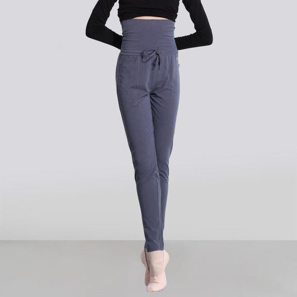 Gymnastic swimsuit gymnastics leotard ballet tutu dance dancing skirt dress flat body suit jumpsuit swimwear trousers pants