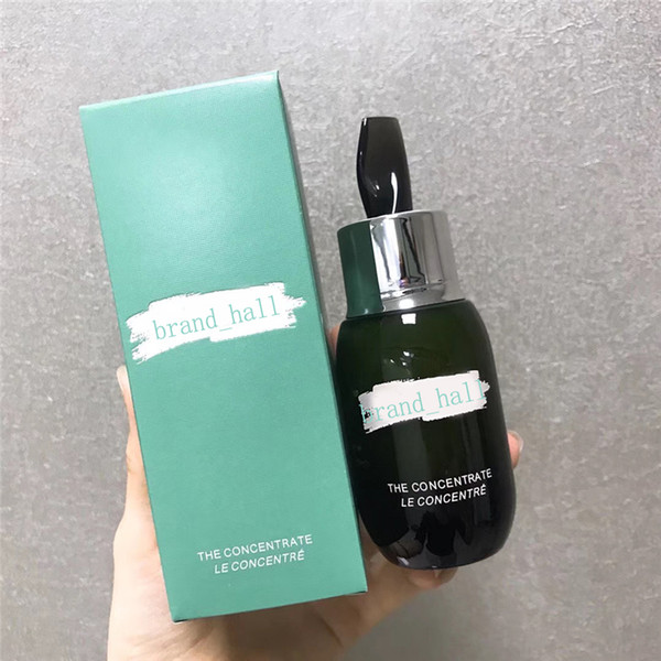 best selling NEW 2020! 1a the concentrate Essence Le Concentre Advanced Essence 50ml M98 serum dropshipping Top quality