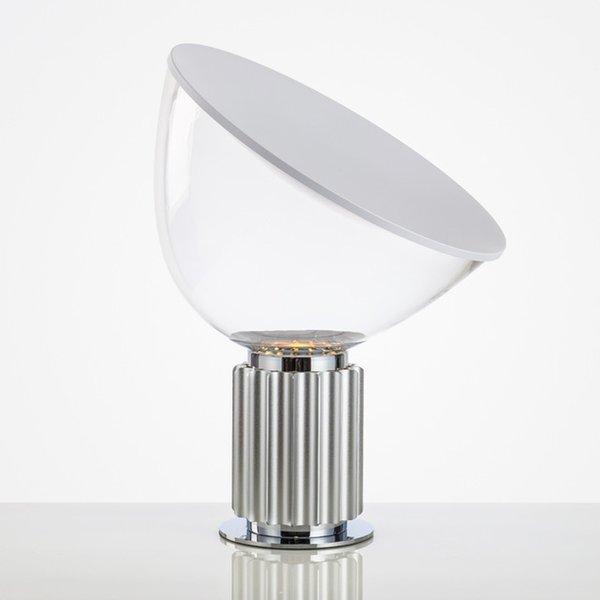 gümüş / ılık ışık