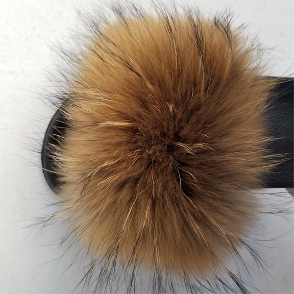 волосы лисы kw