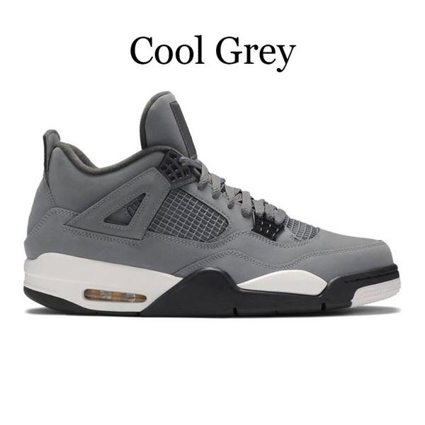 Круто серый