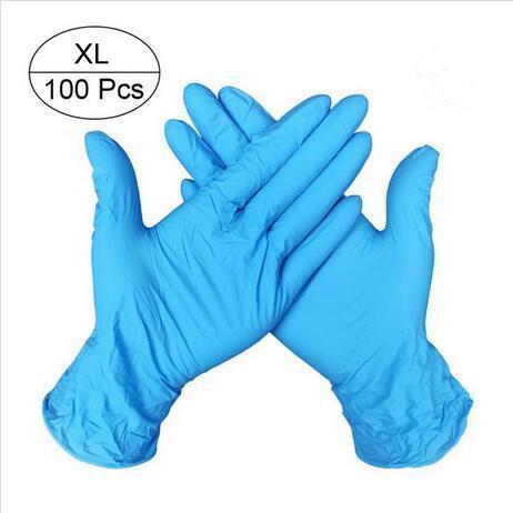 Azul-XL