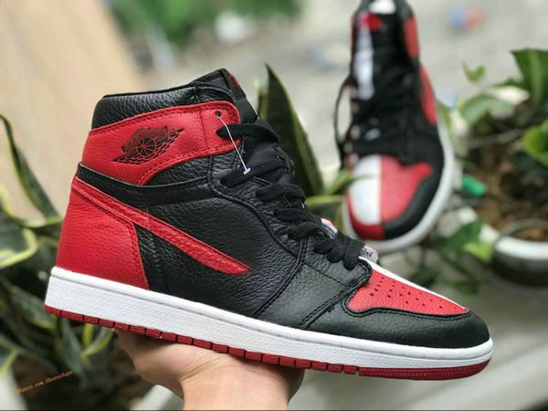 Sapatos 021