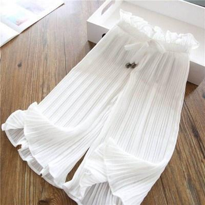 anti-trasparente di seta bianca