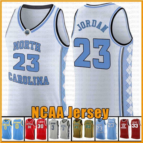 top popular Mens 15 Kawhi 23 Michael JD Leonard NCAA North Carolina State University College Basketball Jersey Laney High School San Diego State Aztecs 2020