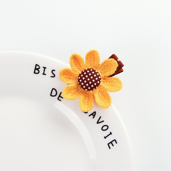 B001 horquilla del café con leche Dot