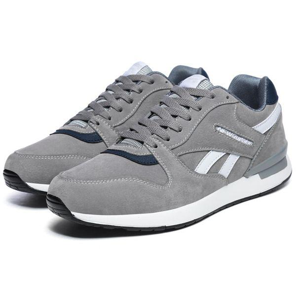 Gray9