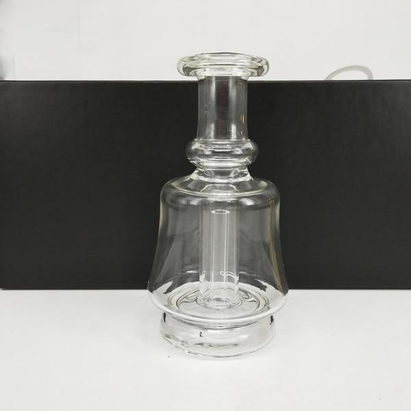 Sólo sustitución de vidrio