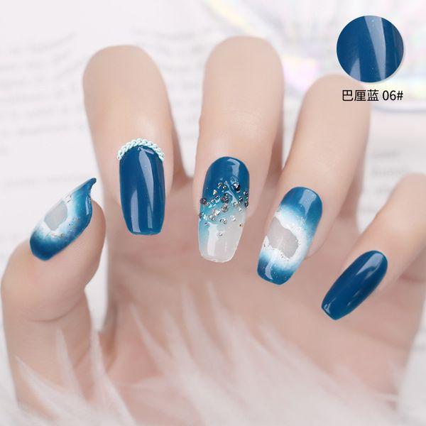 Bali Blue 06