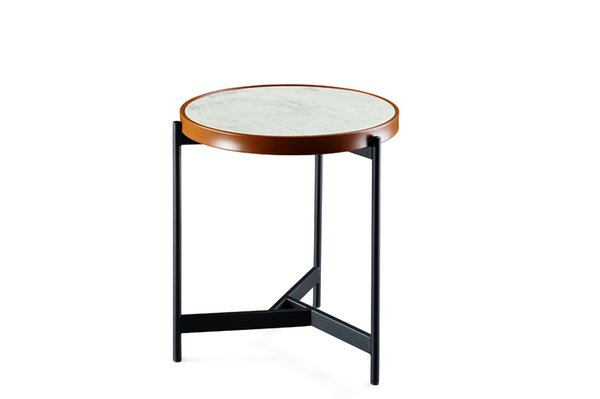 2019 New Fashion Coffee Tea Table Three Part Combine Can Use In Living Room Nice Deriction