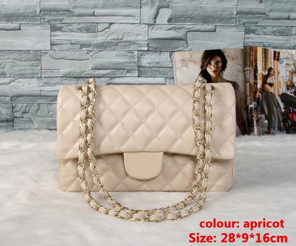 top popular Designer women bag crossbody shoulder Flip bag good quality leather purses Lady handbag 2020